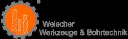 Bohrer-Handel-Logo